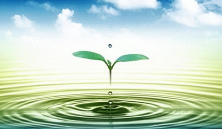 Ngành Kỹ thuật tài nguyên nước là gì, học gì, ra trường làm gì?